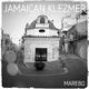 Marebo - Jamaican Klezmer