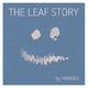 Marebo The Leaf Story