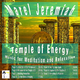 Marel Jeremiah Temple of Energy(Music for Meditation and Relaxation)