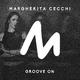 Margherita Cecchi Groove On