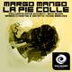 Margo Mango - La Pie Colle