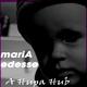 Maria Edesse A Hupa Hub