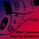 Hal Vanen by Maria Edesse mp3 download
