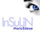 Maria Edesse Insulin