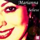 Marianna Believe