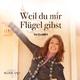 Marie Vell Weil du mir Flügel gibst(DJ Clubmix)