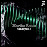 Centipede by Marika Rossa mp3 download