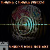 Walking Dead Nations by Marino & Marko Finessa mp3 download