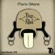 Mario Gitano - Deep Ritual