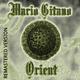 Mario Gitano Orient(Remastered Version)
