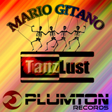 Tanzlust by Mario Gitano mp3 download