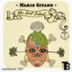 Mario Gitano The Lost Island