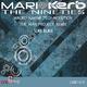 Mario Kerb The Nineties