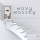 Mario McPherson Maxy Massey