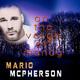 Mario McPherson On the Verge of Mancy