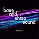 Mario P. Bass and Shizo Sound