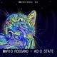 Mario Rossano Acid State