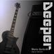 Mario Seifarth Deeper(Demo Version)