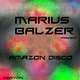 Marius Balzer Amazon Disco