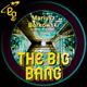 Mariusz Borkowski The Big Bang