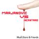 Marjanovic Nightgrooves