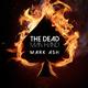 Mark Ash The Dead Man Hand