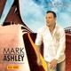 Mark Ashley Tango in the Night