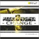 Mark Bender Change