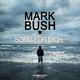 Mark Bush - Song für dich