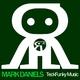 Mark Daniels Teckfunky Music