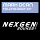Mark Dean Falling Down