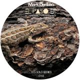 El Paso Ep by Mark Denken mp3 download