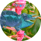 Yeman Ep by Mark Denken mp3 download