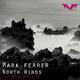 Mark Ferrer North Winds