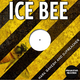 Mark Ganesh & Djpreacher Ice Bee