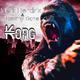 Mark Hendrix & Tommy Done Kong