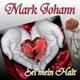 Mark Johann Sei mein Halt