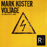 Voltage by Mark Koster mp3 download