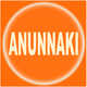 Mark Lawrence Anunnaki