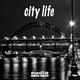 Mark Lawrence City Life