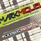 Mark Miquel Brainwave Remix Part