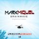Mark Miquel Brainwave