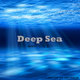 Mark Steven Deep Sea