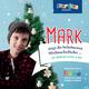 Mark Mark singt die beliebtesten Weihnachtslieder