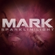 Mark Sparklin' Light