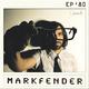Markfender - EP '80