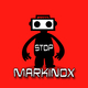 Markinox Stop