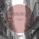 Marko Klang - Modal Mood 005