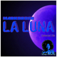 Markorder La Luna(Extended Mix)