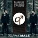 Markus Crassus Alpha Male